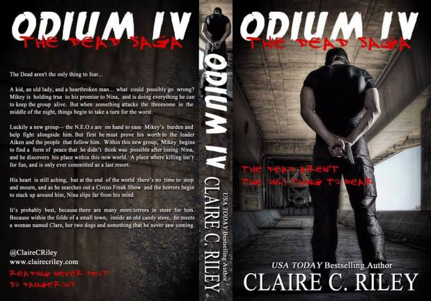 odium-iv-full-cover-wrap