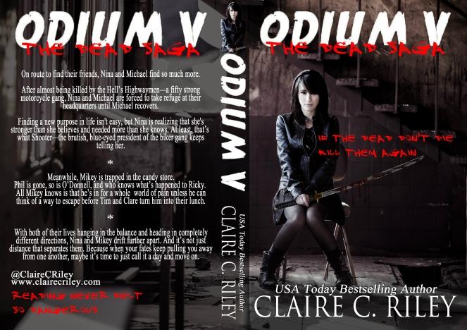 Odium 5 cover reveal full wrap.jpg