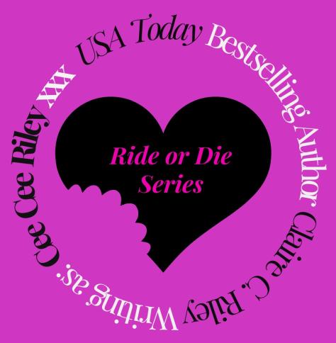 ride or die stickers pink.png
