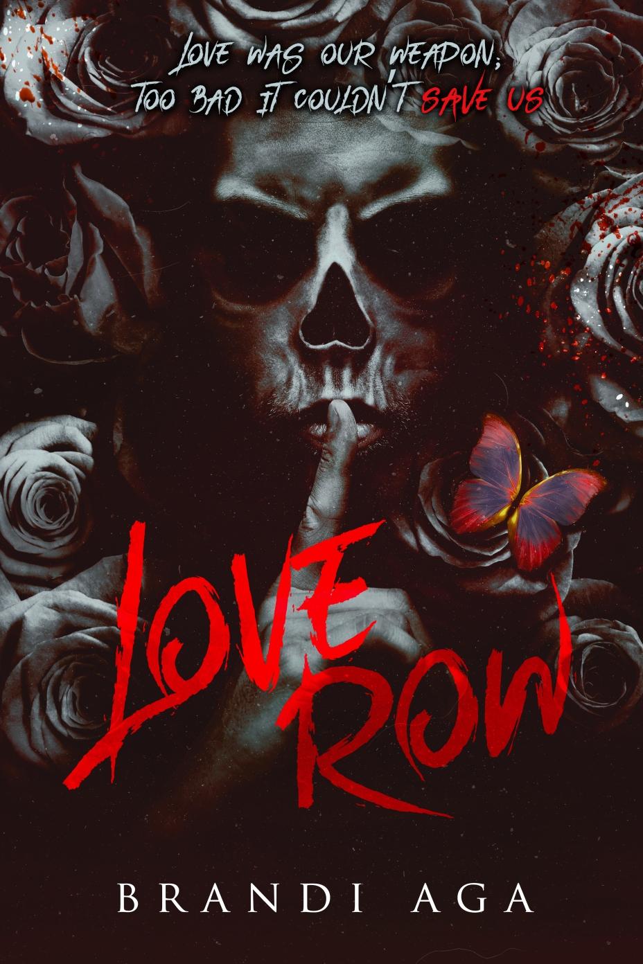 love row-ebook-complete.jpg